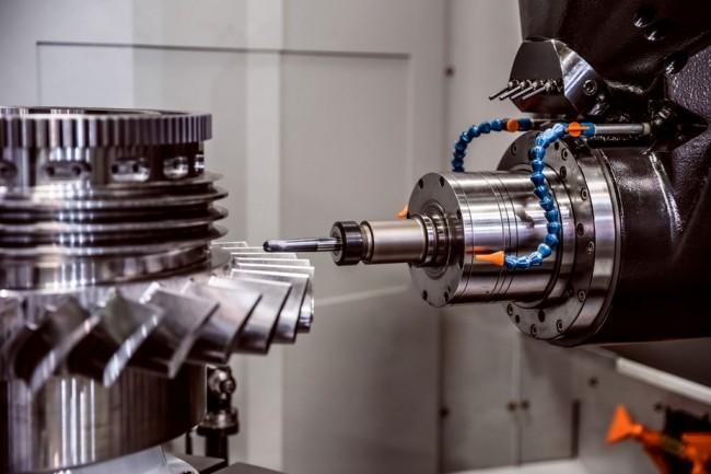 Greffer des capteurs sur des équipements existants ne suffit pas pour mettre en place une maintenance prédictive. (Crédit D.R.)