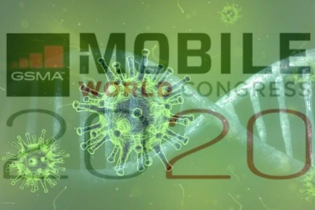 La GSMA a tranché, il n'y aura pas de Mobile World Congress cette année à Barcelone en raison du coronavirus. (Crédit Photo : DR / Pixabay)