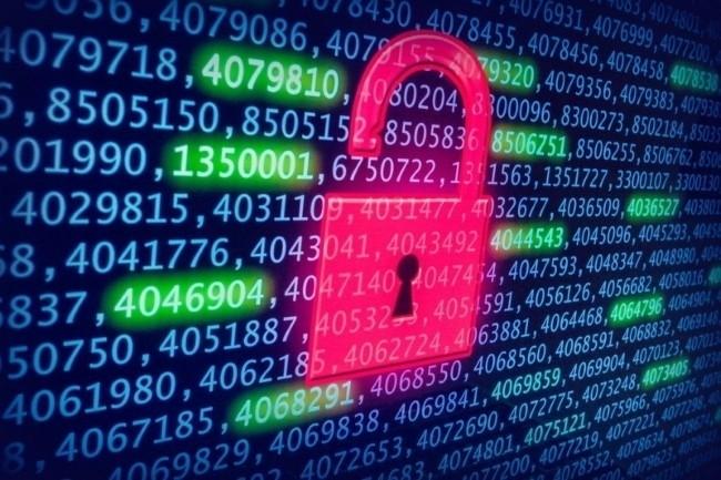 En rejoignant l'alliance FIDO, Apple donne du poids à l'authentification à double facteur pour éliminer les mots de passe. (Crédit Photo : Visual Content)