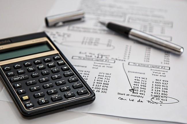 Les ventes de licences perpétuelles de la solution d'Easyvista se montent, de leur côté, à 2,5M€, en recul de 34%. (Crédit : D.R.)