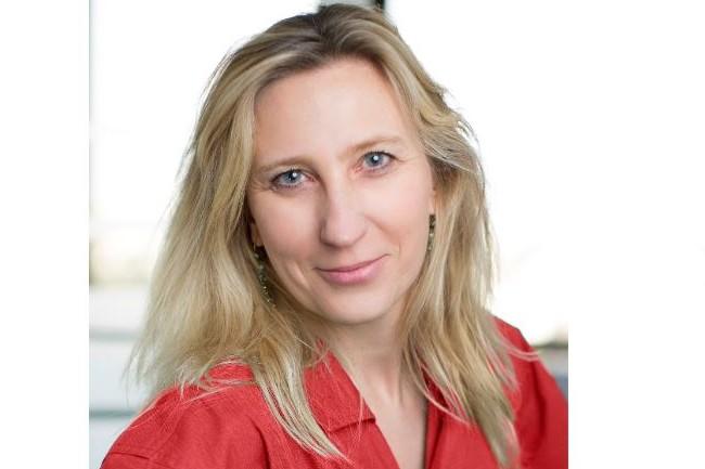 Pour Véronique Torner, administratrice de Syntec Numérique en charge du programme numérique responsable, « le DSI à un rôle primordial dans la dynamique RSE ». (crédit : D.R.)
