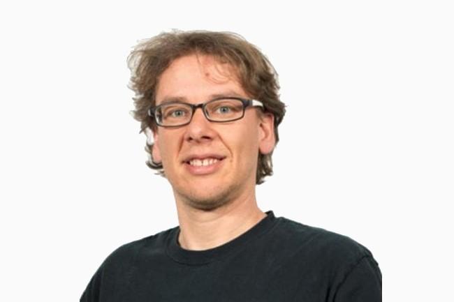 « Linux-5.6, ou mon rétroportage des correctifs de la 5.4, devrait être la première version pouvant servir de base à un système 32 bits conçu pour fonctionner au-delà de l'année 2038 », indique Arnd Bergmann, développeur du kernel Linux. (Crédit : Linux Foundation)