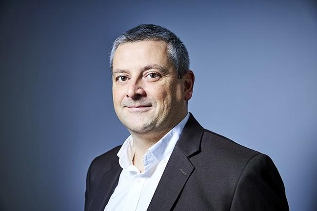 Arnaud Lietout, VP IT du Club Med, a r�pondu � nos questions � l�occasion de sa venue sur la CIO.Exp�riences du 6 f�vrier 2020.