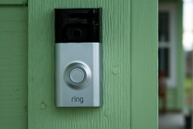 Le Ring renforce sa sécurité avec la 2FA obligatoire et suspend les traqueurs tiers dans les applications mobiles