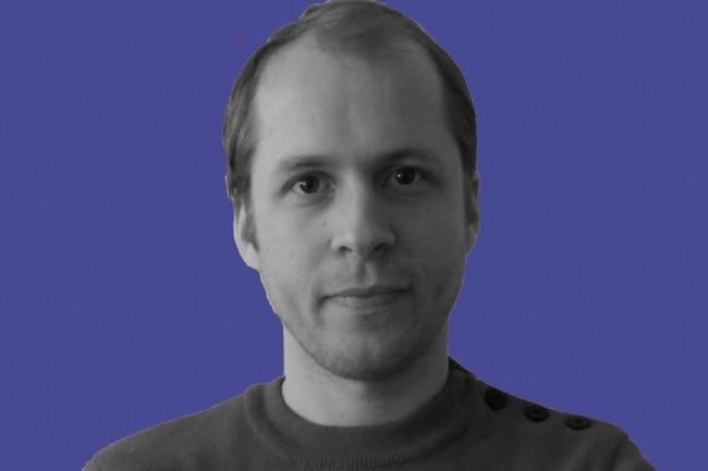 Fondée et présidée par Victor Gaeremynck, Myfuture a créé une app d'aide à l'orientation scolaire qui promeut les métiers du numérique. (Crédit : Myfuture)