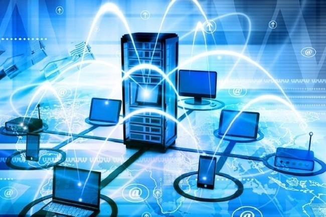 La croissance du SD-WAN comme tendance générale est largement motivée par le désir des entreprises d'optimiser la connectivité cloud des sites distants. (Crédit D.R.)