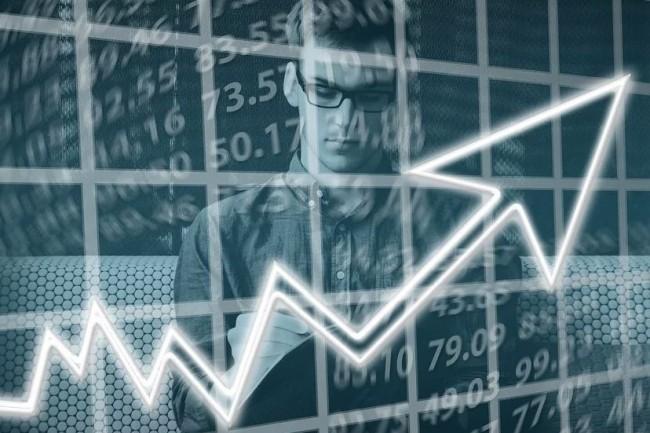 Parallèlement à l'annonce du rachat de Sodifrance, Sopra Steria a publié un chiffre d'affaires de 4,43 Md€ pour 2019. (Crédit : D.R.)