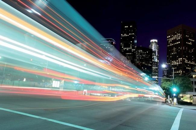 Les technologies émergentes, bien intégrées dans les entreprises, sont des facteurs importants de compétitivité. (Crédit : D.R.)