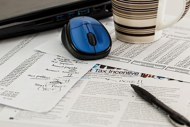 Le chiffre d'affaires de Bouygues Telecom inclut des recettes issues des services en croissance de 8 % comparé à 2018, à 4,6 Md€. (Crédit : D.R.)