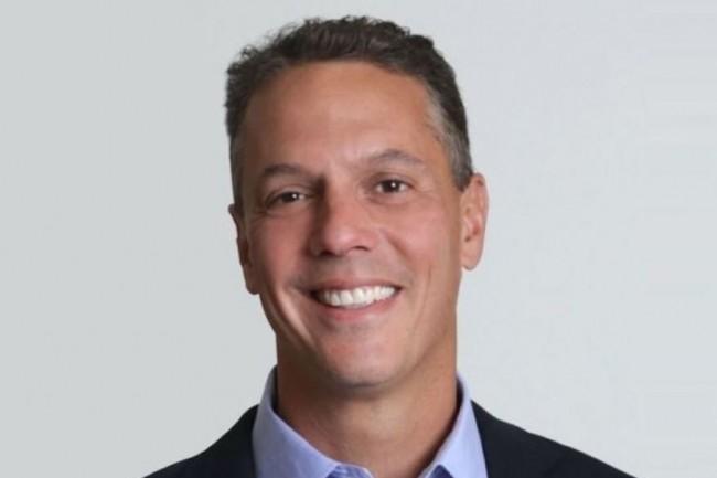 Adam Miller, CEO et co-fondateur de Cornerstone, voit Saba commeun complément idéal pour Cornerstone.(Crédit : Cornerstone)