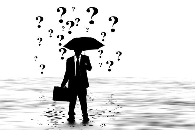 Après la décision d'arrêter SIRHEN, la Cour des Comptes pointe l'absence de réelles alternatives et un financement approximatif. (Crédit Photo : Geralt/Pixabay)