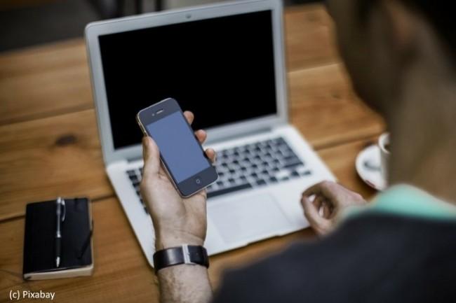 Les terminaux sont très mal gérés dans la plupart des entreprises.