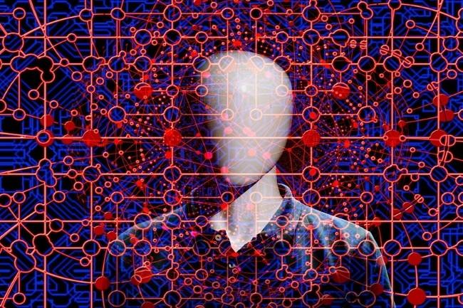 Le framework PyTorch s�duit de plus en plus de sp�cialistes du deep learning gr�ce � sa simplicit� et l'usage de Python. (Cr�dit Photo : Geralt/Pixabay)