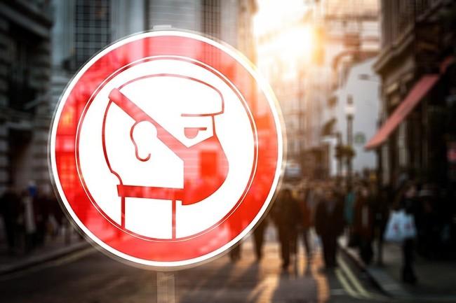 Quel que soit le scénario envisagé, les ventes et livraisons de PC baisseront aux deux premiers trimestres en raison de l'épidémie de coronavirus. (Crédit : geralt / Pixabay)