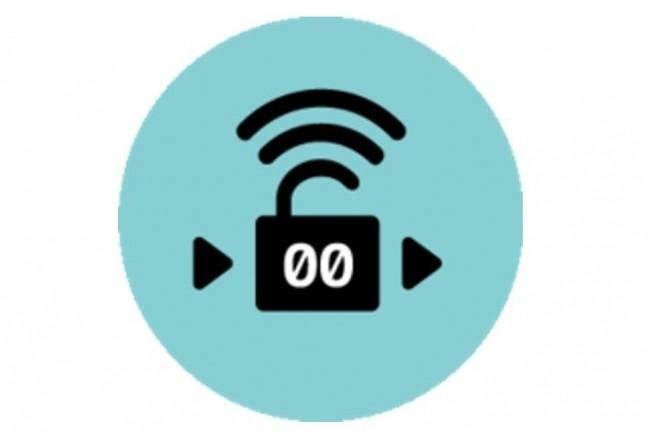 Des centaines de millions de smartphones, routeurs et points d'accès sans fil sont exposés à la faille Kr00k et doivent être patchés dès que possible. (crédit : Eset)