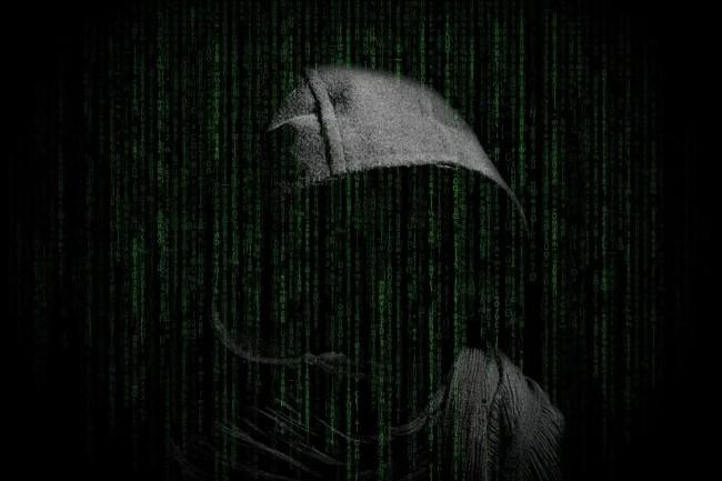 Des pirates du groupe Trickbot se servent du contrôle ActiveX à distance de Windows 10 pour placer une charge dans les documents Word. (Crédit Photo : Madartzgraphics/Pixabay)
