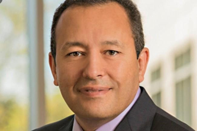 PourAyman Sayed, CEO de BMC, le rachat de Compuware s'inscrit dans l'évolution du développement d'applications mainframe vers DevOps, domaine sur lequel s'est focalisé Compuware ces dernières années. (Crédit : BMC)
