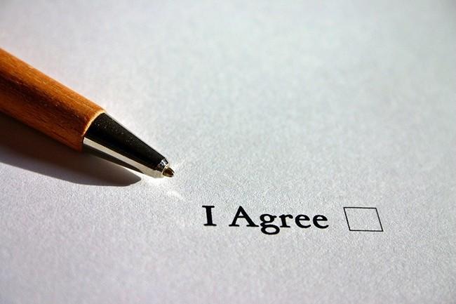 Xerox s'engage a rétribuer les actionnaires de HP 24 $ par action, dont 18,4 $ en numéraires. (Crédit : Catkin / Pixabay)