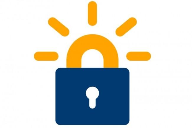 Plus de 3,04 millions de certificats TLS, soit 2,6% de l'ensemble des certificats Let's Encrypt s'élevant à près de 116 millions ont été révoqués. (crédit : Let's Encrypt)