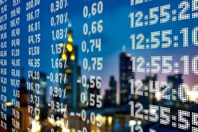 La division Intelligent Edge de HPE a renoué avec la croissance avec un chiffre d'affaires de 720 M$, en hausse de 4 % par rapport à 2019. (Crédit : Geralt/Pixabay)