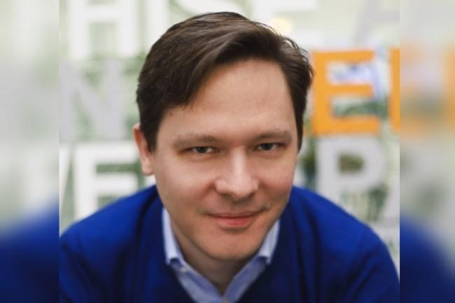 Guillaume Autier, DG MeilleurTaux.com, s'est réjoui que le SaaS soit autant adaptable que la version on premise. (Crédit : D.R.)