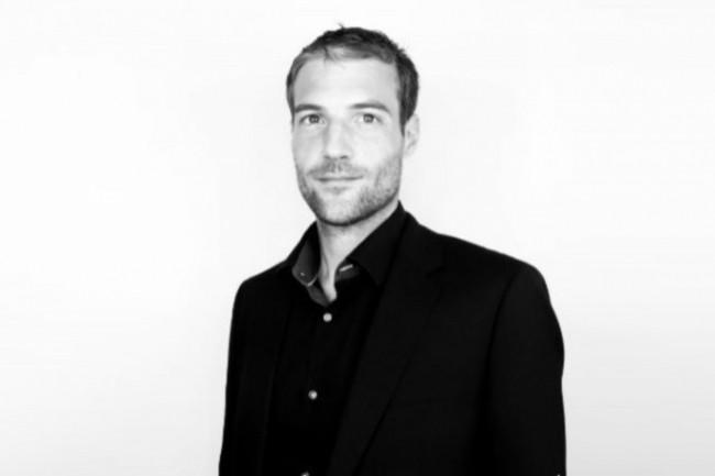 Cédric Voisin, RSSI groupe de Lyreco, s'est réjoui de pouvoir piloter centralement la sécurité de tout le réseau.