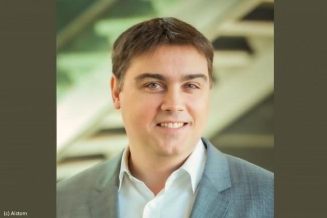 Stéphane Detruiseux, CISO et VP Technology, Alstom : « nous avons pu réaliser une migration de grande ampleur avec un impact minimal sur l'activité ».