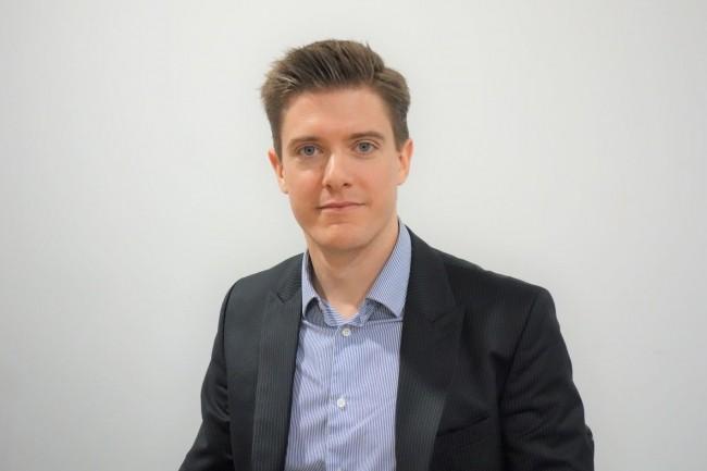 « Avec Ansible, nous avons créé toute l'interaction avec le logiciel d'ITSM ServiceNow », explique François Mouraine, responsable des outils d'automatisation au sein de TGITS. (Crédit : LMI/MG)