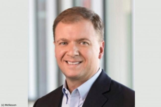 Brian Dummann, McKesson : « Tout est une question de vitesse et d'agilité, pour créer de la valeur plus rapidement avec les données. »