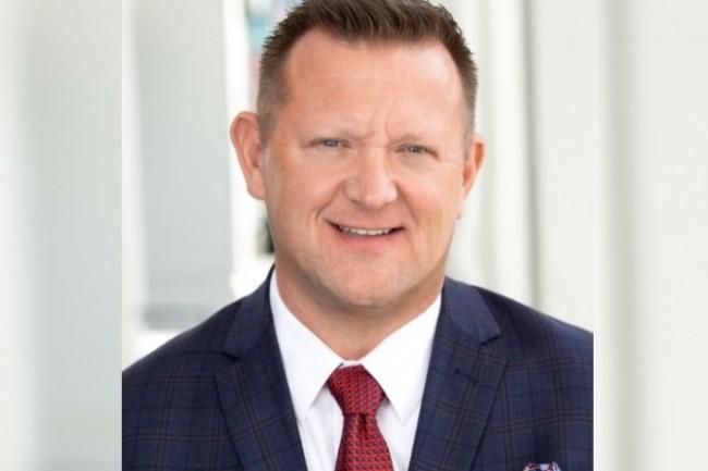 Pour Jim Johnson, dirigeant du cabinet de recrutement Robert Half Technology, les architectes cloud, les administrateurs réseaux et systèmes ainsi que les professionnels de la sécurité sont parmi les postes les plus difficiles à pourvoir actuellement.