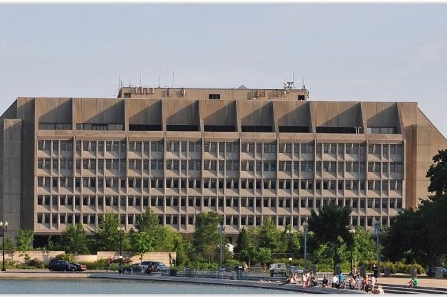 � Les professionnels de la cybers�curit� du DHHS et du gouvernement f�d�ral surveillent en permanence et prennent les mesures appropri�es pour s�curiser nos r�seaux f�d�raux �, a indiqu� John Ullyot, porte-parole du NSC. (cr�dit : wikimedia)
