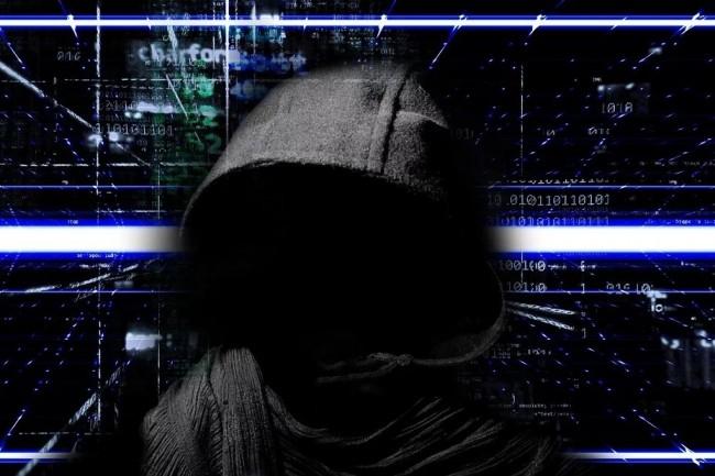 « Les techniques, tactiques et procédures utilisées sont classiques et n'ont pas montré à ce jour de techniques d'attaques particulièrement évoluées », a indiqué l'Anssi concernant la dernière cyberattaque qui a touché des collectivités en région Sud. (crédit : TheDigitalArtist)
