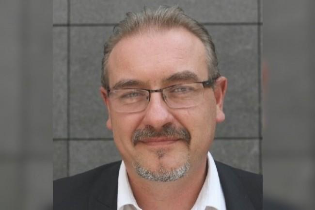 Vincent Cotteaux, DSI de Monoprix, s'est réjoui d'avoir pu disposer d'un backbone IP nouvelle génération d'une grande capacité avec des temps de transit optimisés. (crédit : D.R.)