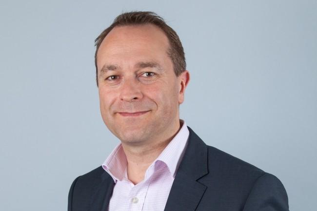 «Nous accompagnons les clients vers le cloud, avec des services SaaS ou sur des containers, c'est un impératif, mais nous avons encore beaucoup de clients qui ont des demandes d'extension des architectures on-premise», expose Christian Duprat, VP directeur des ventes Tibco Software France. (Crédit : Tibco)