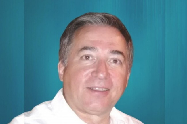 Stefano Amadori, Solution Manager à la DSI de STMicroelectronics, estime : « l'open-source est important pour éviter d'être dépendant d'un fournisseur ».