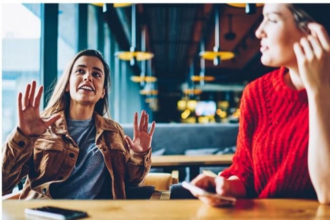 La plateforme CoachHub recommande aux entreprises d'encadrer leurs équipes afin de réduire tout risque de perturbations potentielles causées par le télétravail.  Crédit photo: CoachHub.