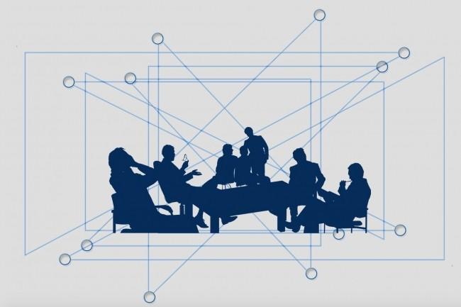 Pour faciliter l'organisationdu travaildans les entreprises et dans les administrationspendant la période de confinement, deséditeurs continuent à offrir une gratuité de un à trois mois sur leurs logiciels. (Crédit photo : Pixabay / Geralt)
