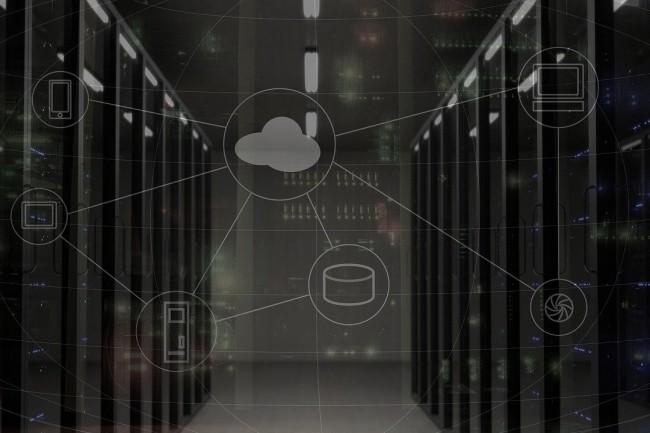 Pas de cloud performant sans mise à jour des infrastructures. (Bethany Drouin/Pixabay)