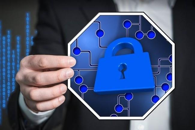 Les métiers de la sécurité informatique présentent des critères d'attractivité divers, selon l'éditeur Eset. Crédit photo: Pixabay/Geralt.