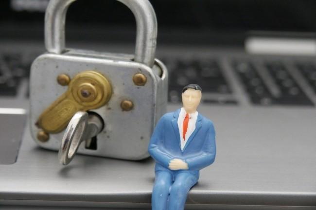 La sensibilisation en matière de cybersécurité doit se dérouler à plusieurs niveaux. (Crédit Photo : Schluessendients/Pixabay)