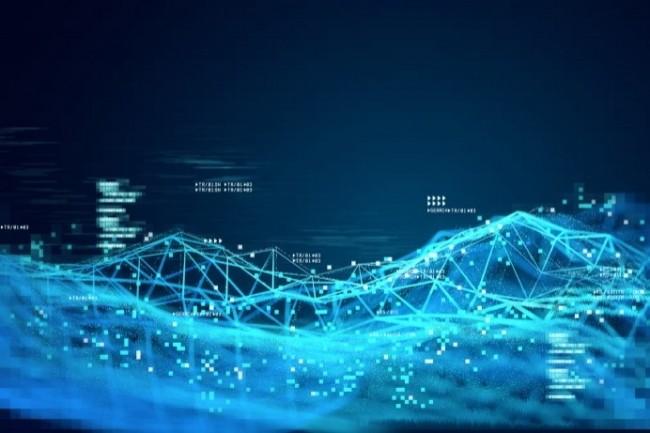La CIO.expériences « Data Analytics - Optimiser la valeur business tirée du patrimoine data » aura lieu à Paris le 28 avril 2020.