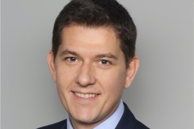 Aucune fonctionnalité spécifique n'a été développée sur l'ERP Cloud d'Oracle par Nickel, les niveaux de personnalisation offerts étant suffisants, explique Olivier Jean, secrétaire général de la banque. (Crédit : Nickel)