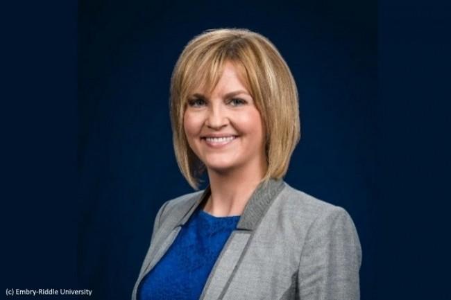 Becky Vasquez, DSI de l'université Embry-Riddle, a réorganisé le département IT pour gagner en agilité.