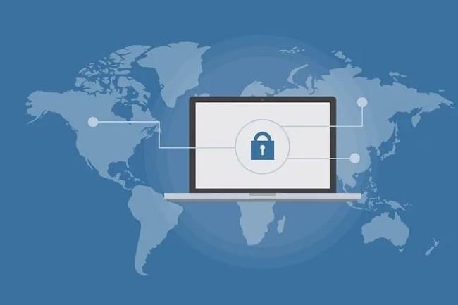 L'explosion du télétravail et l'usage de terminaux non habituellement utilisés pour se connecter au SI de l'entreprise constitue un vecteur d'attaque inespéré pour les cyberpirate. (Vishnu_KV / Pixabay)