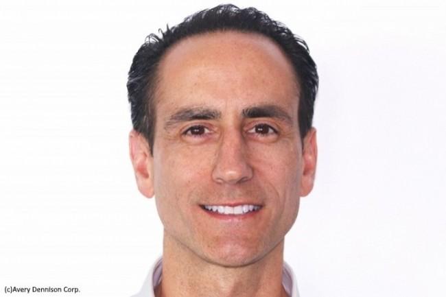 Nicholas Colisto (Avery Dennison Corp.) : « Nous avons tous des leçons à tirer de la crise, pour concevoir des plans de continuité mieux adaptés. »