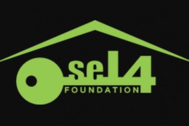 Le microkernel sécurisé seL4 doit être utilisé dans les systèmes informatiques embarqués en temps réel dans des domaines tels que l'avionique, les véhicules autonomes, les dispositifs  médicaux ou encore les infrastructures critiques et la défense. (crédit : seL4 Foundation)