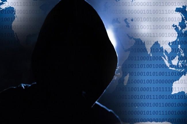 Des spécialistes de BlackBerry ont découvert une vaste campagne de piratage et d'espionnage visant notamment les systèmes Linux. (Crédit Photo : TheDigitalArtist/Pixabay)