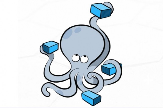 Docker Compose pourrait s'avérer moins complexe que d'autres solutions d'applications multiconteneurs comme Kubernetes Helm. (crédit : D.R.)