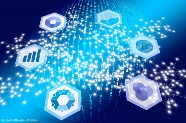 Près de 90% des décideurs ont rencontré des enjeux IT non anticipés dans leurs projets de transformation digitale.