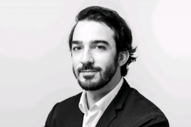 Directeur Général Digital et Innovation de Fitness Park, Thomas Mendonça a apprécié de disposer d'une solution clé en mains. (Crédit : D.R.)